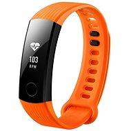Honor Band 3 Orange - Fitness-Armband