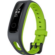 Honor Band 4 Running Green - Fitness-Armband