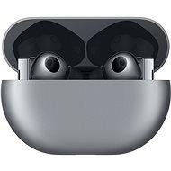 Huawei FreeBuds Pro Silver - Kabellose Kopfhörer