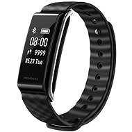 Huawei Color Band A2 - Fitness-Armband