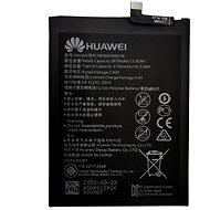 Huawei HB386589ECW 3750mAh Li-Ion (Service Pack) - Handy-Akku