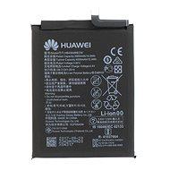 Huawei HB436486ECW 3900mAh Li-Pol (Service Pack) - Handy-Akku