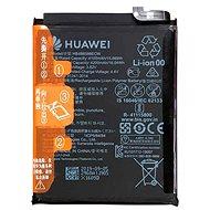 Huawei HB486586ECW 4100mAh Li-Pol (Service Pack) - Handy-Akku