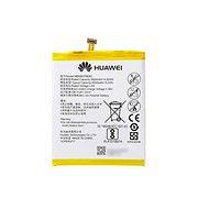 Huawei HB526379EBC 4000mAh Li-Ion (Service Pack) - Handy-Akku