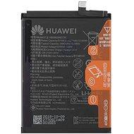 Huawei HB396286ECW 3400mAh Li-Ion (Service Pack) - Handy-Akku