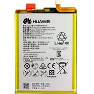 Huawei HB396693ECW 4000mAh Li-Ion (Service Pack) - Handy-Akku