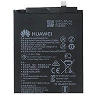 Huawei HB356687ECW 3340mAh Li-Pol (Service Pack) - Handy-Akku