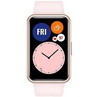 Huawei Watch Fit Sakura Pink - Smartwatch