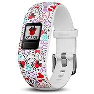Garmin vívofit junior2 Minnie Mouse - Fitness-Armband