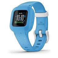 Garmin Vivofit Junior3 Blue - Fitness-Armband