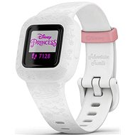 Garmin Vivofit Junior3 Princesses - Fitness-Armband