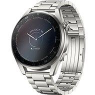 Huawei Watch 3 Pro Titanium - Smartwatch