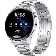 Huawei Watch 3 Silver - Smartwatch