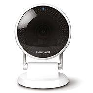 Honeywell Lyric C2 Wi-Fi Überwachungskamera, Geofence - IP Kamera