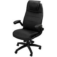 HAWAJ Deluxe schwarz - Gaming Stühle