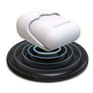 Hyper Juice Wireless-Ladegerät-Adapter für Apple AirPods - Ladehülle
