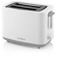 Hyundai TO 261 - Toaster