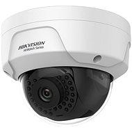 HiWatch HWI-D120H-M (4 mm), IP, 2 MP, H.265 +, Außenhaube, Metall - IP Kamera