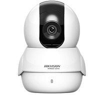 HikVision HiWatch HWI-P120-D/W (2.8mm), IP, 2MP, H.264+, Kamera für Innenräume, Kunststoff - IP Kamera