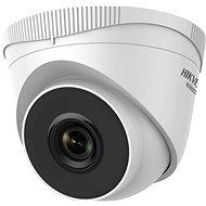 HiWatch HWI-T240H (2,8 mm), IP, 4 MP, H.265 +, Außenrevolver, Metall und Kunststoff - IP Kamera