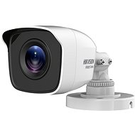 HikVision HiWatch HWT-B140-M (2.8mm) - Analogkamera