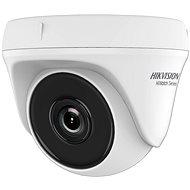 HikVision HiWatch HWT-T120 (3.6mm) - Analogkamera