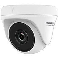 HikVision HiWatch HWT-T140-P (3.6mm) - Analogkamera