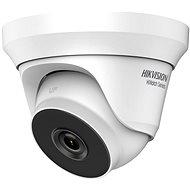 HikVision HiWatch HWT-T240-M (3,6 mm) - Analogkamera