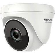HikVision HiWatch HWT-T240-P (3.6mm) - Analogkamera