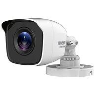 HikVision HiWatch HWT-B120-P (2,8 mm), Analog, 2 MP, 4V1, Außenkugel, Kunststoff - Kamera