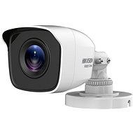 HikVision HiWatch HWT-B120-P (3.6mm) - Analogkamera