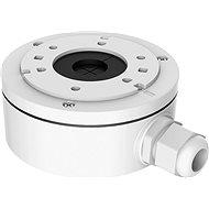 HIKVISION DS1280ZJXS - Kamerahalterung - Kamerahalter