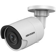 HIKVISION DS2CD2043G0I (2,8 mm) IP Kamera 4 Megapixel, H.265+ - IP Kamera