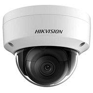 HIKVISION DS2CD2143G0I (2,8 mm) IP-Kamera 4 Megapixel, IK10, H.265+ - IP Kamera
