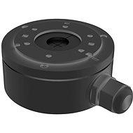 HIKVISION DS1280ZJXS/G - Kamerahalterung - schwarz/grau - Kamerahalter