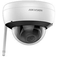 HIKVISION DS2CD2141G1IDW1 (2,8 mm) (D) IP Kamera 4 Megapixel, 20 fps, 2,8 mm, 12 VDC, IP66, WLAN - IP Kamera