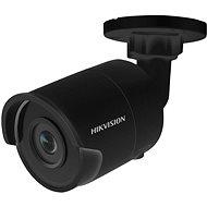 HIKVISION DS2CD2043G0I (2,8 mm) - IP-Kamera