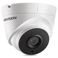 HIKVISION DS2CE56D8TIT3F (2,8 mm) - Analogkamera