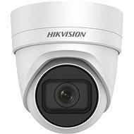 HIKVISION DS2CD2H85FWDIZS (2,8-12 mm) - IP Kamera