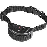 HELMER elektronisches Anti-Bell-Trainingshalsband für Hunde TC 31 - Halsband für Hunde