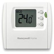 Honeywell DT2 - Thermostat