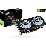 Inno3D GeForce RTX 2060 Super Twin X2 OC RGB - Grafikkarte
