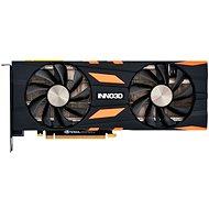 Inno3D GeForce RTX 2080Ti X2 OC