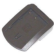 AVACOM AVP135 für Nikon EN-EL3,EN-EL3E, Fujifilm NP-150 - Adapter