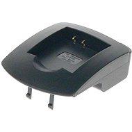AVACOM AVP152 für Olympus Li-50B, Sony NP-BK1 - Adapter