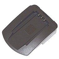 AVACOM AVP20 für Casio NP-20 - Adapter