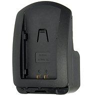 AVACOM AVP380 für Panasonic VW-VBN130 - Adapter