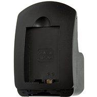 AVACOM AVP655 für Sony NP-FW50 - Adapter