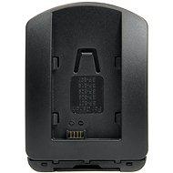 AVACOM AVP238E für Canon BP-808, 809 - Adapter
