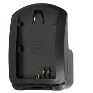 AVACOM AVP836E für Canon LP-E6 - Adapter